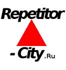 Агрегатор услуг Репетитор-Сити